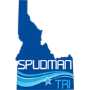 2015 Spudman Triathlon